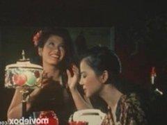 Oriental Madam, Scene 4