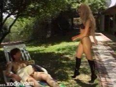 Summer Bash, Scene 3