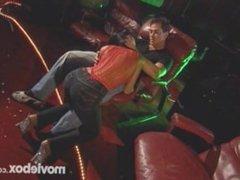 Romantic Movie?, Scene 5