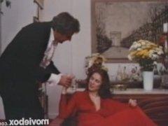 Kay Parker, Scene 3