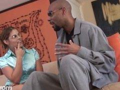 Law & Lust, Scene 5