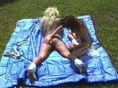 Public Sex #8, Scene 2