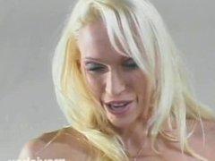 Twisted Fucking Sex #3, Scene 1