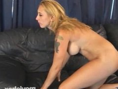 2 Dicks And A Chick, Scene 4