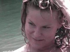 Wet And Wild In Lake Havasu, Scene 1