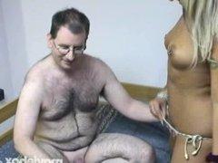Chickpass Home Videos - Body Art Babes #1, Scene 2
