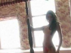 Playboy Tryouts, Scene 6