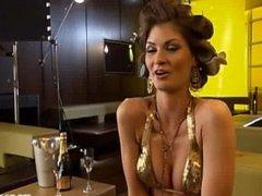America's Sexiest Bartenders, Scene 5