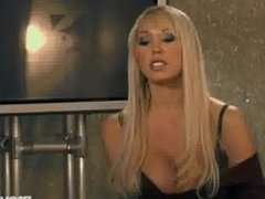 Girls Of Playboy TV, Scene 10