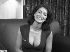 Woman Of Playboy, Scene 4