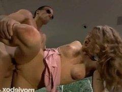 Pussy Stuffers, Scene 4