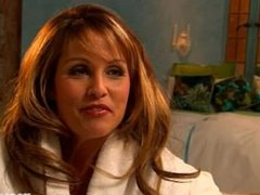 Playboys Hottest Housewives, Scene 8