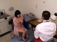 Blackmailed wife 2
