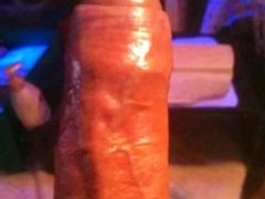 my photo gif, Watch My Uncut Dick Grow from soft to throbbing