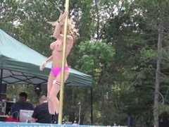 nudes a poppin festival uncensored shot in 4k