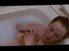 Virginia Madsen Nude Loop 1