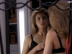 Helen Slater in A House in the Hills
