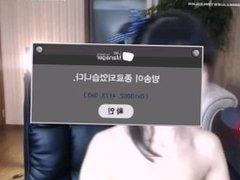 Korean WinkTV 02