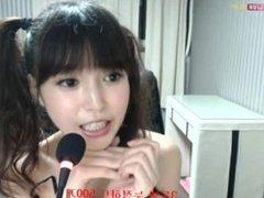 Korean WinkTV 03
