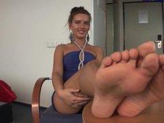 feet worship 3