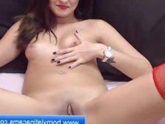 Amateur Babes Webcams Without Registration Requierd
