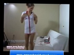 Sex Webcams Without Credit Card Requierd