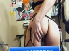 XXX Sex Webcams Without Credit Card