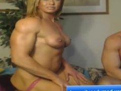 Blonde Amateur Hot Sex Webcams