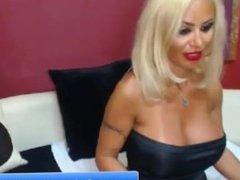Blonde Sex Webcams Without Registration