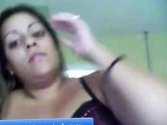 Live HD Masturbation Webcams