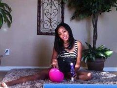 Ebony Sex Webcams Without Registration Requierd