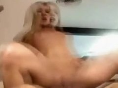 Whore Training - Slut Service: Big Black Cock (BBC) Worship - RacePlay