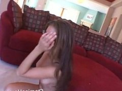 veronica stone pounded hard