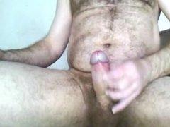 Masturbation Neagu Mircea