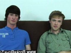 Gay orgy To encourage him along a little, Daniel arched right over and