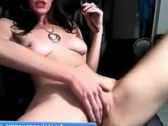 Live HD Sex Shows Without Credit Card