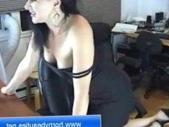 Teen Sex Cam Girls Without Credit Card