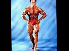 best of bodybuilder stan 4