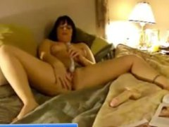 Free Brunette Webcams Without Credit Card Requierd