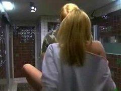 Rebekah Johansson Big Brother