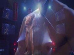 """Boxer"" more erotic videos - candymantv.com"