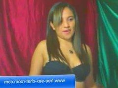 XXX Live Sex Webcam Without Registration