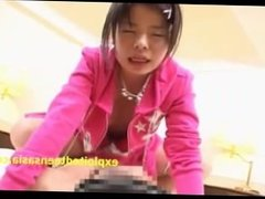 Jav Idol Teen Fucks In Her Fairy Outfit Petite Butt And Creampie