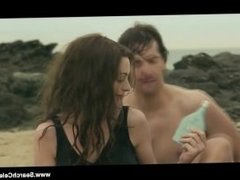 Anne Hathaway - One Day