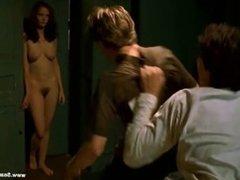 desde hastler Eva Green Nude Compilation - HD