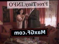 Danijela Nela Mihailovic erotska scena erotic sex tape scene porn xxx sex