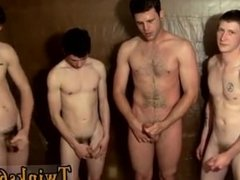Twink video Piss Loving Welsey And The Boys