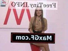 Marina Kotevski dopicnjak