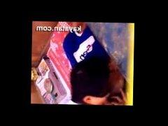 Pinay Teen Kaplog Scandal