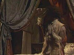 """Sophie Marceau nue """"Chouans"""""""